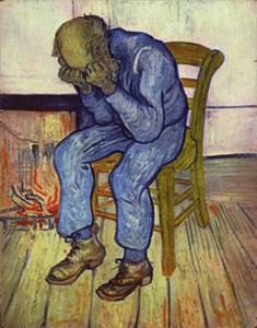 Tratamiento de la tristeza y la depresión